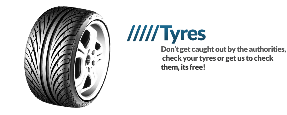 Budget Tyres Birmingham