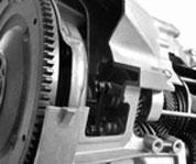 clutch service birmingham