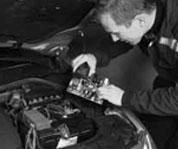 auto diagnostics birmingham