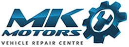 MK Motors Vehicle Repair Centre Birmingham